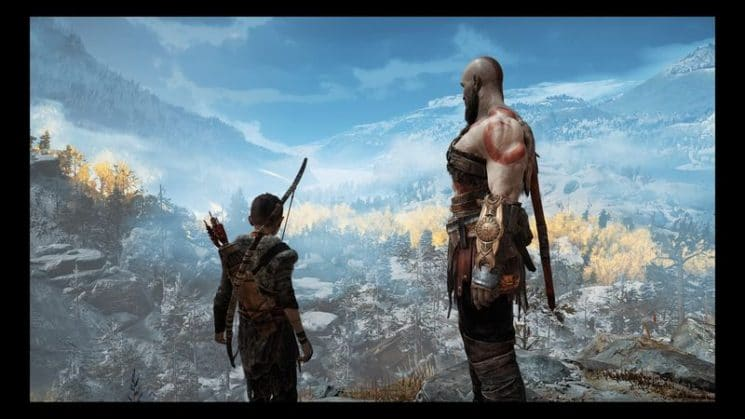 God of War 4 (1)