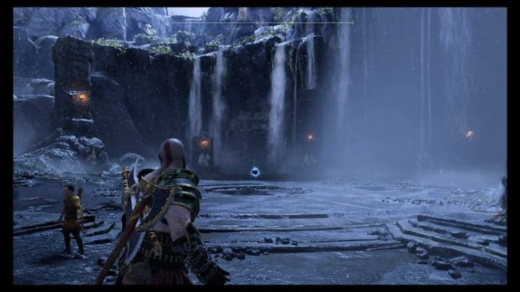 God of War 4 (2)