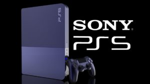 New_PS5