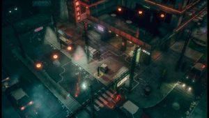 Phantom Doctrine (2)