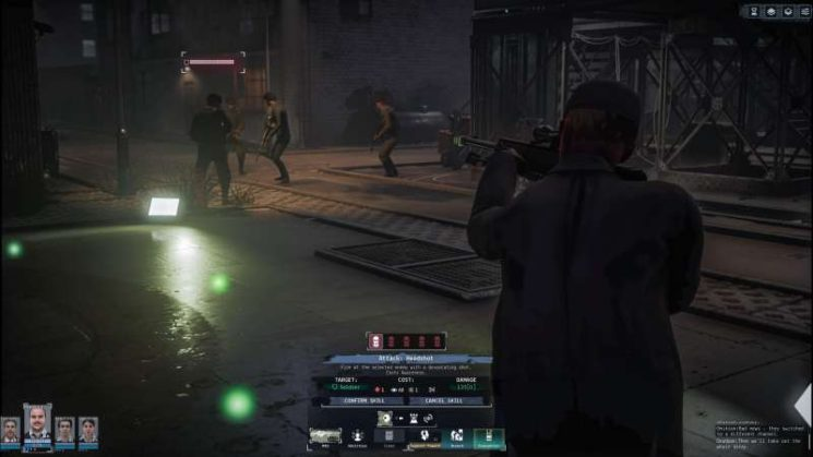 Phantom Doctrine (3)