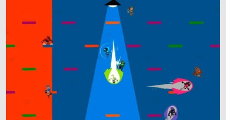 Runbow PS4 (3)