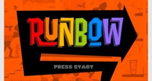 Runbow PS4 (4)