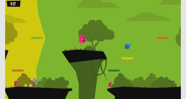 Runbow PS4 (6)