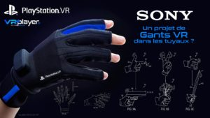 Sony-gants-VR-Vr4player-000