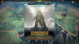 Test Age of Wonder Planetfall PS4 (1)