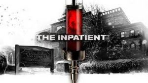 Test The Inpatient – Playstation VR