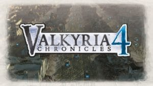 Valkyria Chronicles 4 – J-RPG PS4 (4)