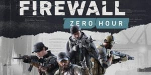 test_firewall_zero_hour_psvr_1
