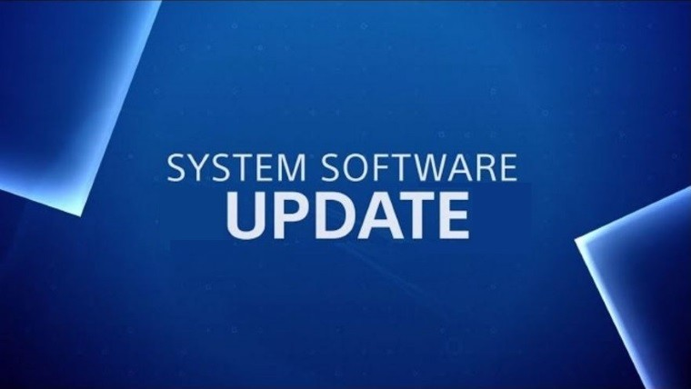 How to Install PS4 Firmware Automatically in Rest Mode