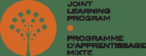 JLP-logo-eng