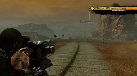 Red Faction Guerrilla Re-Mars-tered_20180703013015