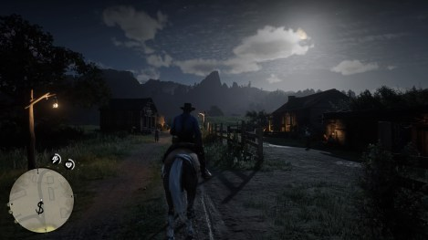 Red Dead Redemption 2_20181029190733