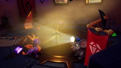Spyro Reignited Trilogy_20181119182246