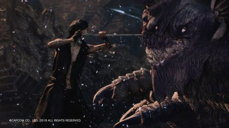 Devil May Cry 5_20190303214513