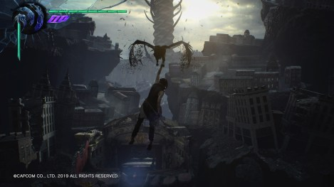 Devil May Cry 5_20190304043006