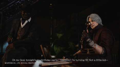 Devil May Cry 5_20190304052138