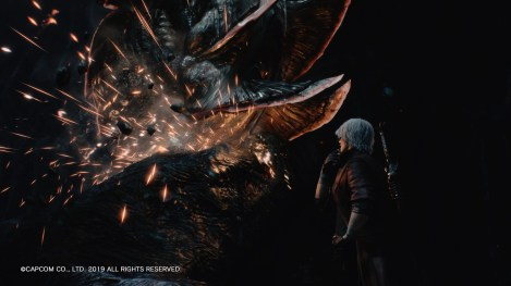 Devil May Cry 5_20190304195358