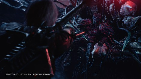 Devil May Cry 5_20190304202250