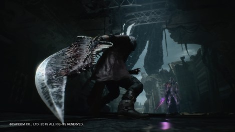 Devil May Cry 5_20190304210618