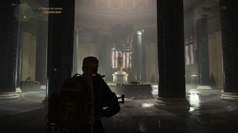Tom Clancy's The Division® 2_20190316183231