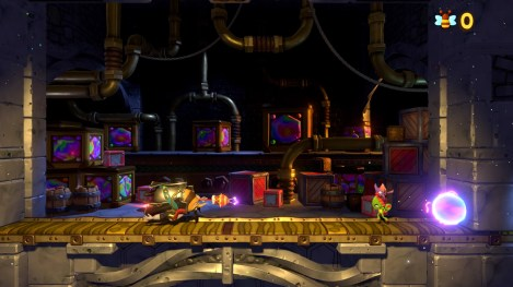 Yooka-Laylee and the Impossible Lair_20191015010841