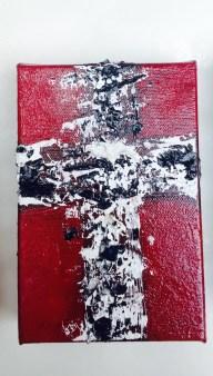Baja Cross-College Collection