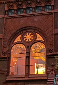 Penn Building
