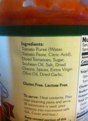 sauceingredients