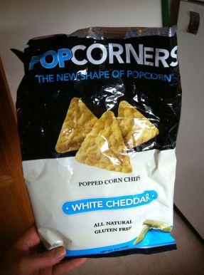 corneres