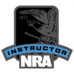 NRA Certified Instructor Courses