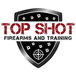 Top Shot Firearms