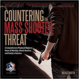 Countering the Mass Shooter Threat (CMST)
