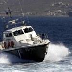 Πνίγηκε 25χρονος ψαροντουφεκάς στα Μέθανα