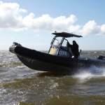 Εξωλέμβιο diesel κινητήρα θαλάσσης από την Opel