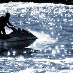 Ταχύπλοο παρέσυρε και σκότωσε 54χρονο ψαροντουφεκά
