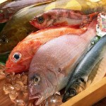 Τρώγοντας ψάρι, μειώνετε σημαντικά, την εμφάνιση καρκίνου!