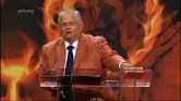 john-hagee-2015-sin-sex-and-self-control-sex-in-marriage-gods-word-to-men4-1024x576