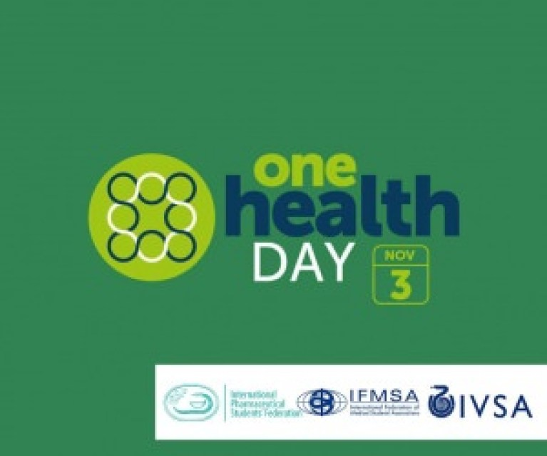 2016-one-health-day