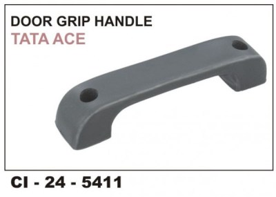 Door Grip Handle Ace CI-5411