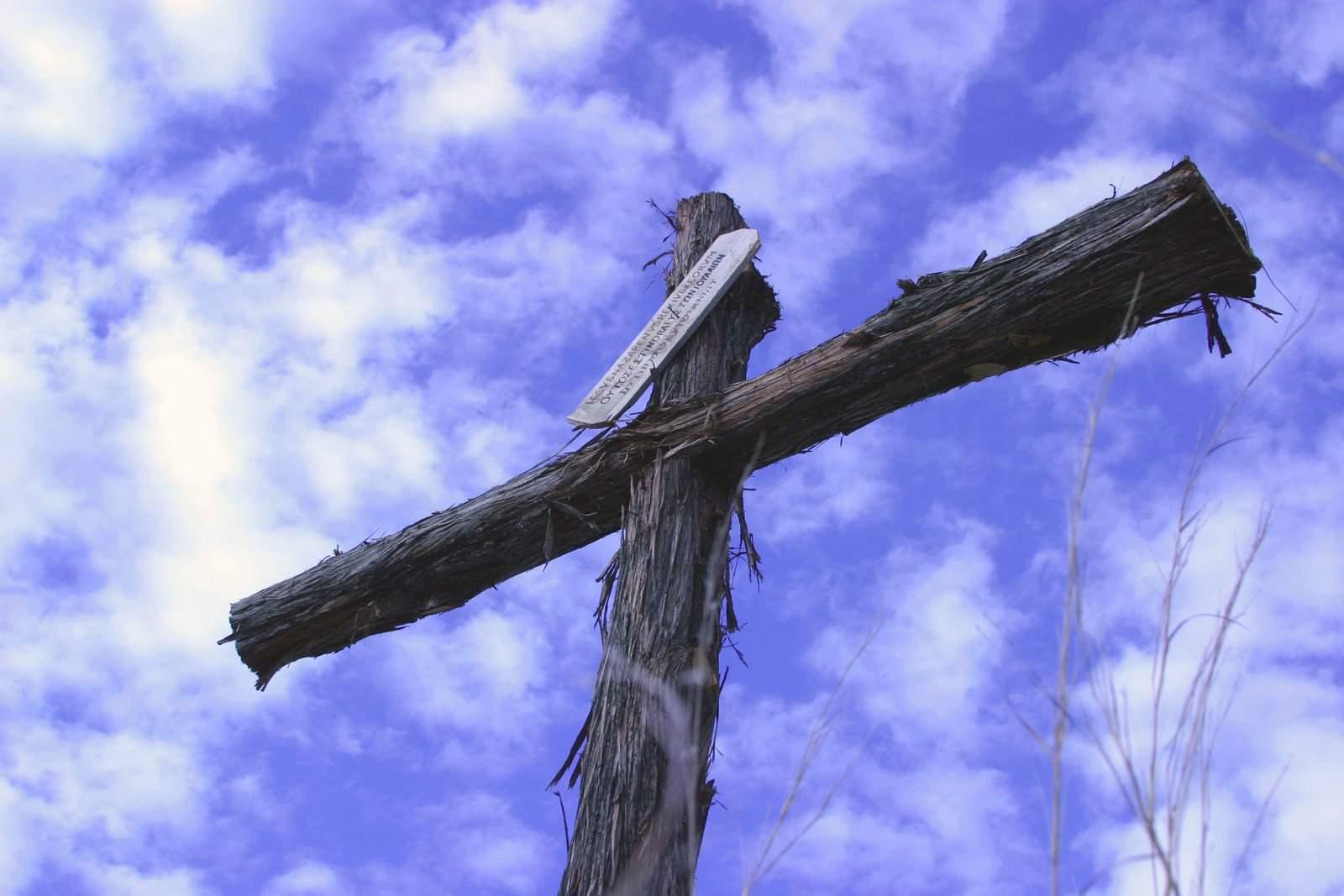 Gambar Wallpaper Tuhan Yesus Bergerak