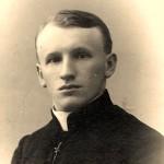 ks__a__roszkowski_1919