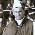 Gnoinski