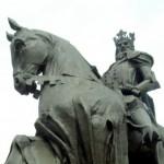 Kazimierz_Wielki