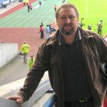 Tomasz Dolot