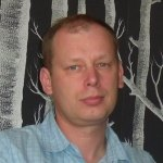 Marcin Małkowski