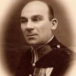 Dunski Kazimierz