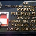 Michalski Marian