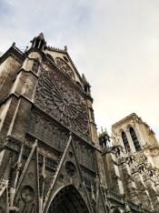notredame_parisfrance_perspective