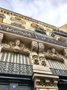 parisfrance_architecture